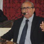 Vereador Chaguinhas cobra reformas das escolas municipais