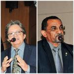 Indicações sugerem melhorias do trânsito na Região Metropolitana