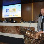 Pavão Filho propõe realização de audiência pública  para discutir o novo sistema previdenciário do país