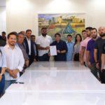 Promulgada lei que garante livre acesso de personal trainer nas academias de São Luís