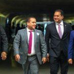 Vereadores buscam parceria com Senado para capacitar servidores da Câmara de São Luís
