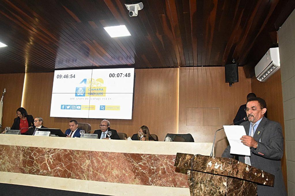 Joãozinho Freitas celebra 74 anos de criação do PTB