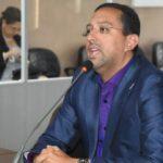 Proposta de Ricardo Diniz isenta escolas comunitárias de pagarem ICMS sobre energia elétrica
