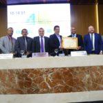 Câmara concede Título de Cidadão ao empresário Ednaldo Lucena
