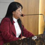 Projeto de lei de Fátima Araújo vai beneficiar autistas de São Luís