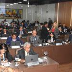 Câmara de São Luís conclui votação da LDO 2020