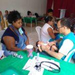 Paulo Victor apoia ação social na Zona Rural de São Luís