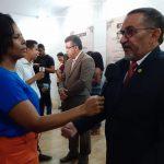 Joãozinho Freitas enaltece sessão solene em homenagem aos 400 anos da Câmara Municipal