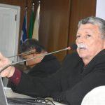 Dr. Ubirajara alerta para o risco de surto de dengue e poluição das praias de São Luís