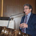 Câmara aprova projeto do Dr. Gutemberg para hotéis de São Luís abrigarem profissionais da saúde durante a pandemia