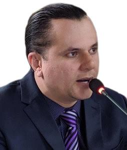 Umbelino Júnior