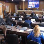 Câmara de São Luís realiza primeira sessão híbrida após retomada das atividades