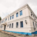 Câmara de São Luís terá sessão extraordinária nesta quarta-feira, 16, de forma remota