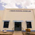 Câmara publica errata do edital de convocação da quarta chamada de concurso público