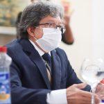 PL prevê divulgação dos direitos de pacientes oncológicos
