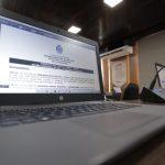 Projetos de leis tramitam na Câmara Municipal de São Luís