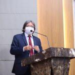 Vereador Gutemberg alerta para os riscos de queimaduras