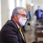 Câmara aprova proposta que institui 'Dia Municipal da Zumba'