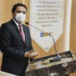 Coletivo Nós solicita reativação do posto de saúde da Cidade Operária