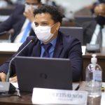Câmara vai realizar audiência pública para tratar sobre crianças órfãs no contexto da pandemia da Covid-19