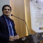 Coletivo Nós repercute aniversário do ECA e cobra garantia de políticas públicas