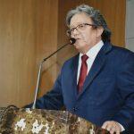 Vereador Dr. Gutemberg alerta para importância da vacinação contra a Covid-19