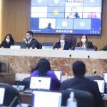 Projeto de Lei torna obrigatória a presença de intérprete de LIBRAS em aulas teóricas nos Centros de Formação de Condutores de São Luís