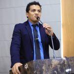 Coletivo Nós critica política de Assistência Social da Prefeitura de São Luís