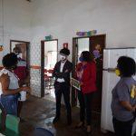 Vereadores se unem em campanha pela educação pública de São Luís