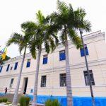 Câmara de São Luís adia entrega de titulações
